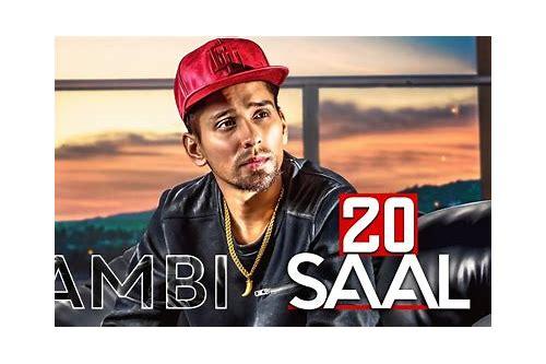 punjabi sad songs mp3 free download 2018