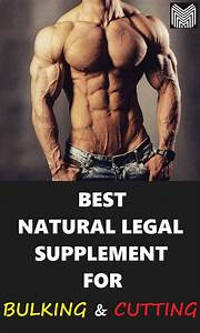 Trenorol Review  Is This The Best Legal Trenbolone For Sale