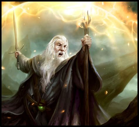 lotr magic and other news art and cookies