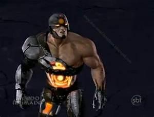 Miles Dredd Question | Max Steel Reboot Wiki | Fandom ...