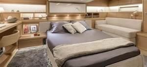 moquette chambre cool chambre avec moquette with moquette With tapis yoga avec canapé composable conforama