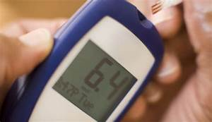 diet info health blood glucose test reliability the clinical advisor
