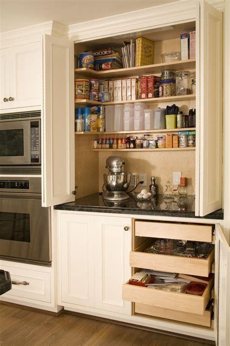 organisation placard cuisine organisation du placard de cuisine nos techniques