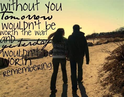 beautiful  cute couple quotes pelfusioncom