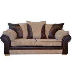 sofa italien 3 seater sofa