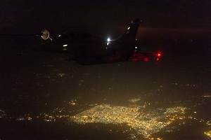 The Aviationist » [Photo] Rafale jets refuel over Baghdad ...