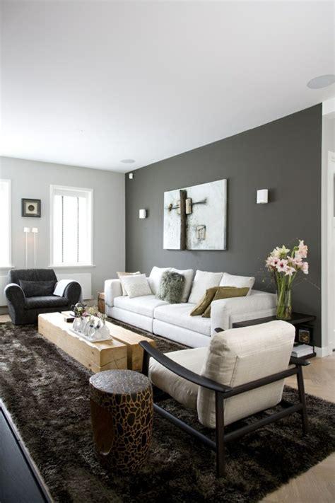 modern wall accents най лошите цветове за малки стаи 1kam1 com