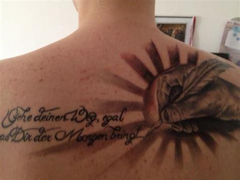 Pin Spanische Sprüche Oder Weisheiten Für Ein Tattoo Rrboard On Pinterest