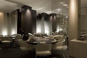 best restaurant interior design ideas good contemporary With interior decorators in chicago