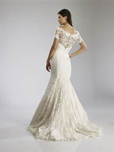 Rental Wedding Dresses In Salt Lake City Utah