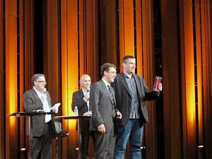 Vp Ouest Nantes : wiseband wiseband remporte le troph e de l 39 innovation nantes wiseband ~ Medecine-chirurgie-esthetiques.com Avis de Voitures