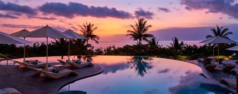 bali kuta resort kuta beach hotel marriott bonvoy
