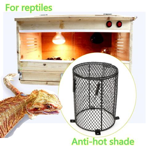 popular lizard cage buy cheap lizard cage lots from china lizard cage suppliers on aliexpress