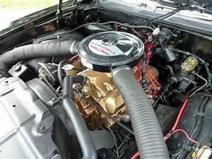 Oldsmobile Cutlass Engine Gallery  Moibibiki  12