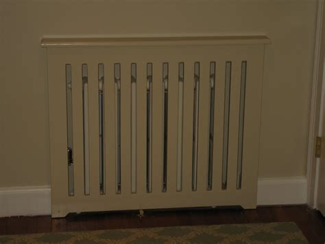 radiator covers wood custom wood radiator covers a concord carpenter