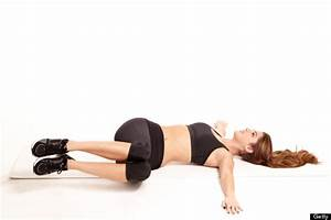 lower back pain relief 5 yoga stretches to alleviate the With back pain when lying in bed