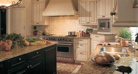 Granite Countertops Illinois - granite countertops in rockford il benson
