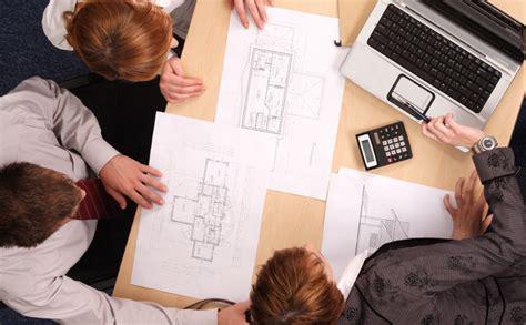 binnenhuisarchitectuur prijzen kostprijs een interieurarchitect werkwijzen en prijs