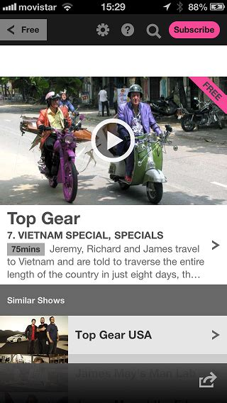 top gear vietnam descargar especial
