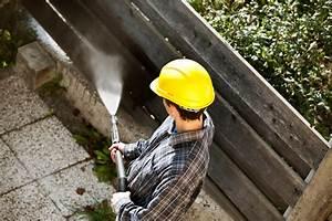 Dachrinne Reinigen Ohne Leiter : stark reinigen stark reinigen with stark reinigen whlen ~ Michelbontemps.com Haus und Dekorationen