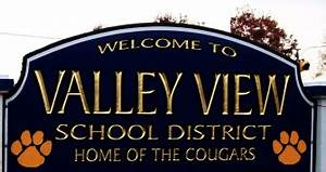 Valley View School District sued for age discrimination ...