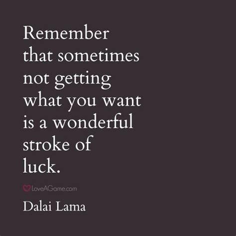 inspirational break  quotes images  pinterest