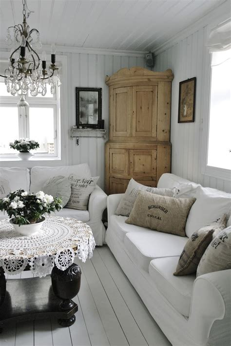 2238 Best Shabby Romantic Cottage Livingrooms Images On. Amazing Living Room Photos. Living/dining Room Furniture Arrangement. Living Room Interior Design Models. Custom Living Room Cabinets Online. Elegant Living Room Houzz. Small Kitchen Living Room Open Concept. How To Decorate Living Room With Leather Furniture. Living Room Showcase Furniture Designs
