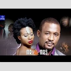 Mr & Mrs Nigerian Movie  Nollywood Movie Review  Youtube