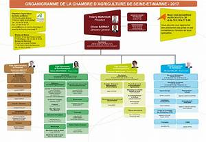 fonctionnement With organigramme chambre d agriculture perpignan