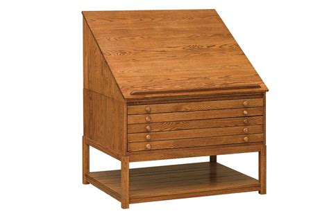desk file cabinet wood index of wp content uploads 2011 11