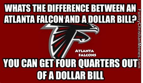 Atlanta Falcons Memes - atlanta falcons memes 100 images punch em in the mouth football pinterest falcons falcons