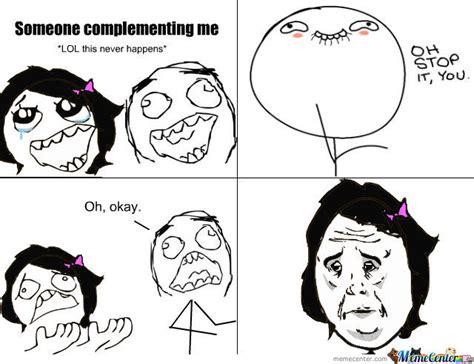 Oh Okay Meme - oh okay by lol182 meme center