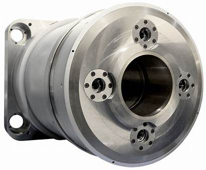 Rotary Couplings Zx Cogsdill Coupling Systems