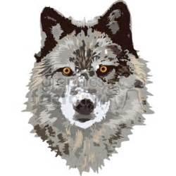wolf clipart royalty  gif jpg eps clipart