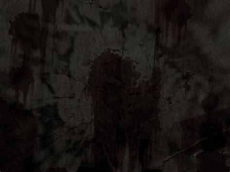 dark  gritty textures valleys   vinyl textures inspiration  exploration