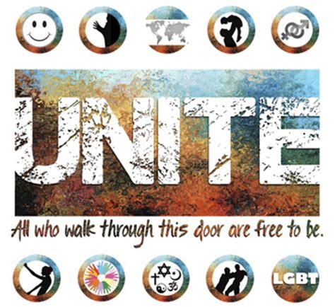 UNITE program focuses on inclusion for Purdue's student ...