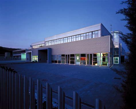Ufficio Tributi Pavia - ici imu fabbricato industriale ufficio tributi
