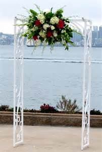 flower delivery san diego wedding arch flower arrangement products local florist