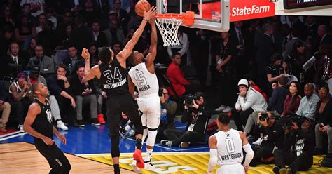 giannis tallies  points  team stephens   loss