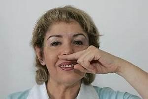 Крем для контура глаз diademine против морщин отзывы