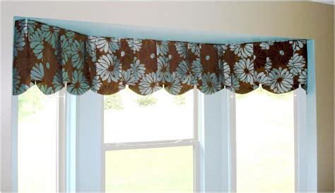 Contemporary Valances by Best 25 Contemporary Valances Ideas On Window