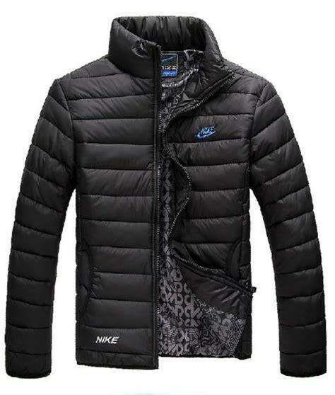 Casaco/jaqueta/blusa Nike Reforçado Frio/neve/inverno