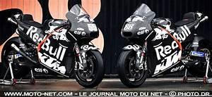 Tech News Et Test : pilotes et quipes elf sponsorise le team ktm tech3 en motogp et moto2 ~ Medecine-chirurgie-esthetiques.com Avis de Voitures