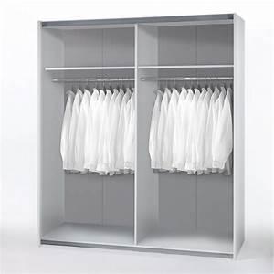 Schwebetürenschrank Weiß Grau : schiebet renschrank kleiderschrank schwebet renschrank wei beton grau ebay ~ Markanthonyermac.com Haus und Dekorationen