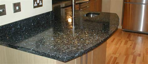 Granite Worktops, Marble & Quartz Worktops from Quince