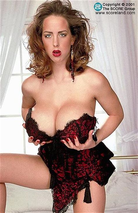 letha weapons nude 19 pictures rating 6 54 10