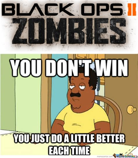 Black Ops 3 Memes - black ops zombies by troll master0539 meme center