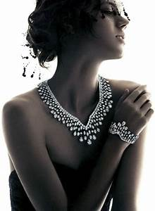 jewelry photography | Examples Of Fashion Jewelry ...
