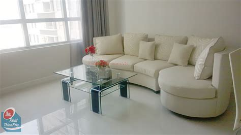 Sunrise City Apartment With 2 Bedrooms, Price For Rent