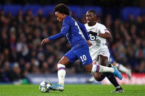 Chelsea vs Tottenham Preview, Predictions & Betting Tips ...